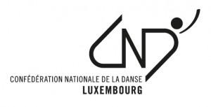 CND_Logo-small-black