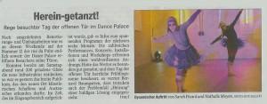 Dancepalace1