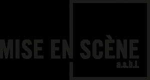 logo_MES-FINAL-new-transp-black
