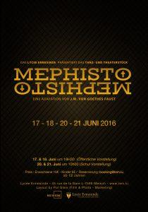 2016-mephisto